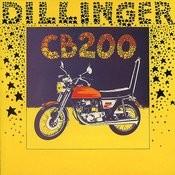 Cb 200 Songs