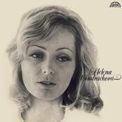Helena A Strýci Songs