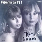 Pojkarna På Tv 1 Songs