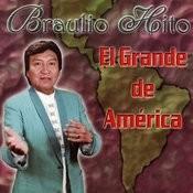 El Grande De América Songs