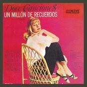 Doce Canciones, Un Millón De Recuerdos Vol. 2 Songs