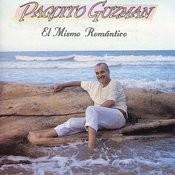 El Mismo Romántico Songs