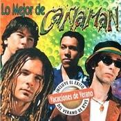 Lo Mejor De Cañaman Songs