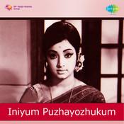 Iniyum Puzha Ozhukum Songs