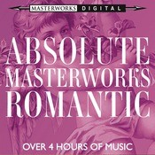 Absolute Masterworks - Romantic Songs