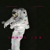 Space Jam Songs
