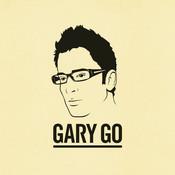 Gary Go (Non EEA) Songs