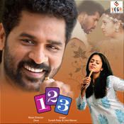 Download tamil mp3 songs on one click | (a -z ) movie songs.