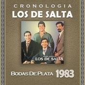 El Sombrero De Sao (Versión '83) Song
