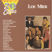 La Serie De Los 20 Exitos Songs