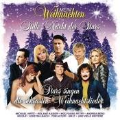 Mein Weihnachten - Stars singen die schönsten Weihnachtslieder Songs