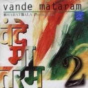 Vande Mataram 2 Songs