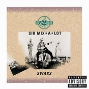 Swass Songs