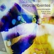 Microambientes Songs