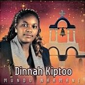 Mundu Naamani Songs