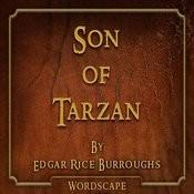 Son Of Tarzan (By Edgar Rice Burroughs) Songs