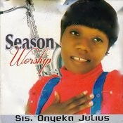 Season Worship Songs
