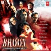 Bhoot Songs