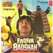 Faqeer Badshah Songs