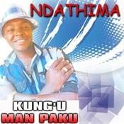 Ndathima Songs
