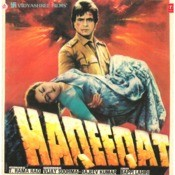 Haqeeqat Songs