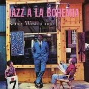 Jazz A La Bohemia (Remastered) Songs