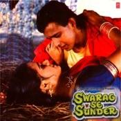 Swarg Se Sunder Songs