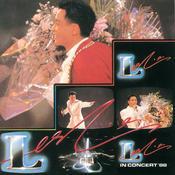 Leslie In Concert'88 Songs