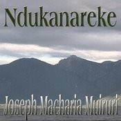 Ndukanareke Songs