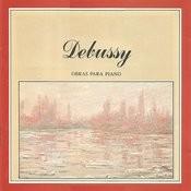 Debussy - Obras Para Piano Songs