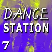 Dance Station, Vol. 7 (Special Edition) Songs