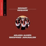 Exsultate, Jubilate, K. 165 (158a) Motet For Soprano: I. Allegro (Voice) Song