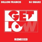Get Low (Aazar Remix) Song