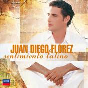 Sentimiento Latino (Bonus Track Version) Songs