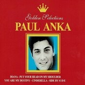 Paul Anka Songs