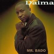 Daima Song