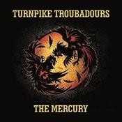 The Mercury Song
