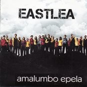 Amalumbo Epela Songs