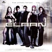 Elaan- New Songs