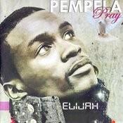 Pempela Pray Songs