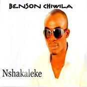 Nshakaleke Songs