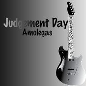 Judgement Day Songs