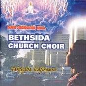 Ndemishanina Song