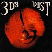 Dust Songs