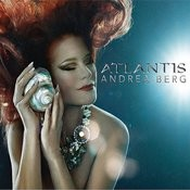 Atlantis - Deluxe Edition Songs