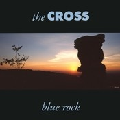 Blue Rock Songs