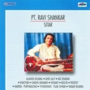 Pandit Ravi Shankar (classical Instrumental) Songs
