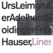 Lines Songs