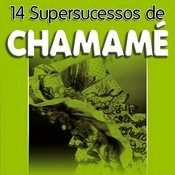 14 Supersucessos De Chamamé Songs
