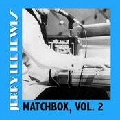 Matchbox, Vol. 2 Songs